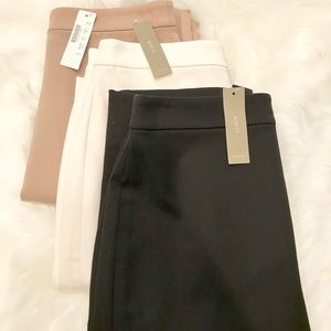 NWT. JCrew No. 2 Pencil Skirts. Size OO. 💕